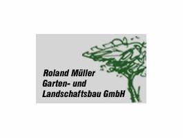 Gartenbau Müller roland müller garten und landschaftsbau gmbh in frankfurt