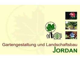 Gartengestaltung und landschaftsbau jordan in for Gartengestaltung jordan