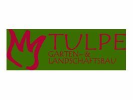 Tulpe Garten Und Landschaftsbau In Lübeck Adresse Kontakt