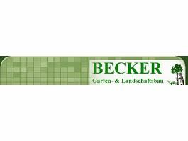 Becker Garten Und Landschaftsbau In Saarlouis Neuforweiler