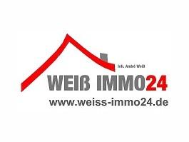 immo24
