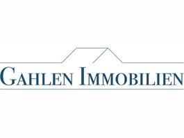 Immobilienbewertung Münster gahlen immobilien in münster adresse kontakt
