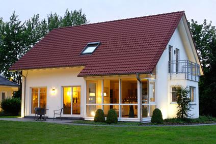 Häuserbau Bochum häuserbau qualifizierte häuserbau suchen finden
