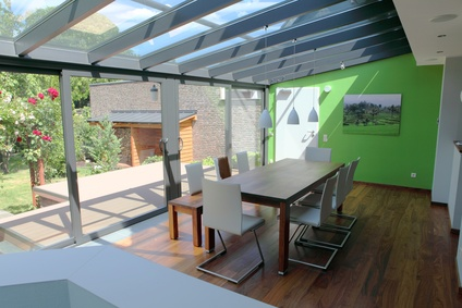 wintergartenbau qualifizierte wintergartenbau suchen finden. Black Bedroom Furniture Sets. Home Design Ideas