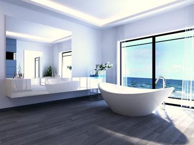 badausstatter qualifizierte badausstatter suchen finden. Black Bedroom Furniture Sets. Home Design Ideas