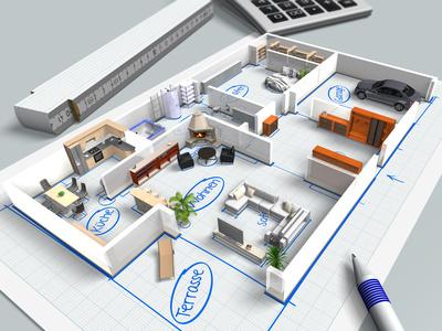 einrichtung raumausstattung qualifizierte einrichtung raumausstattung f r arbeiten in erfurt. Black Bedroom Furniture Sets. Home Design Ideas