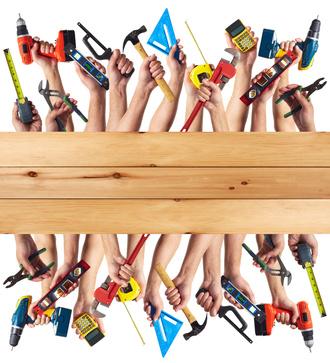 handwerker qualifizierte handwerker suchen finden. Black Bedroom Furniture Sets. Home Design Ideas