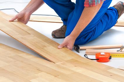 Fußboden Verlegen Hannover ~ Fußbodenbeläge qualifizierte fußbodenbeläge für arbeiten in