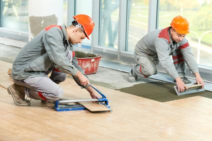 Fußboden Uwe Schorr ~ Bodenbeläge: qualifizierte bodenbeläge für arbeiten in trier suchen