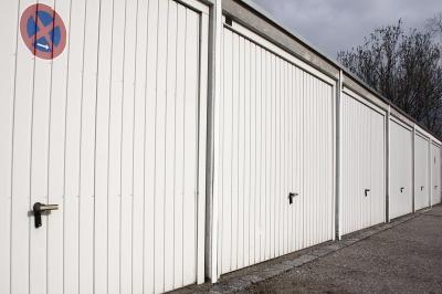 Garagenbau: qualifizierte Garagenbau suchen & finden