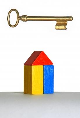 steuerberater qualifizierte steuerberater f r arbeiten in. Black Bedroom Furniture Sets. Home Design Ideas