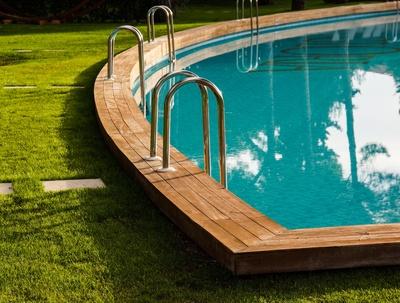 Schwimmb der pools qualifizierte schwimmb der pools - Kubikmeter berechnen pool rund ...